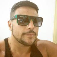 jeordson_rocha