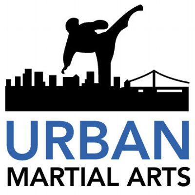 Urban Martial Arts | Social Profile