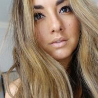 Chinae Alexander | Social Profile