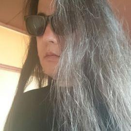 鈴木 敏博 | Social Profile