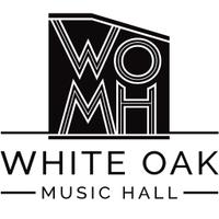 White Oak Music Hall   Social Profile