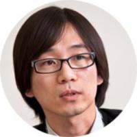 小熊広宣   Social Profile