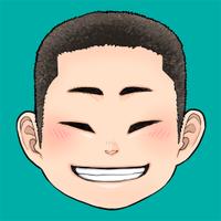 エイリ(庵詠里) | Social Profile