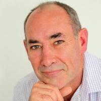 Tony Vidler   Social Profile