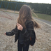 Selin's Twitter Profile Picture