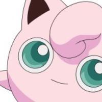 ayuko | Social Profile