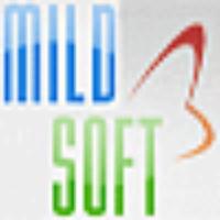 @mildsoft