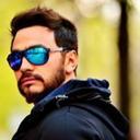 yousef g (@01272175310_g) Twitter
