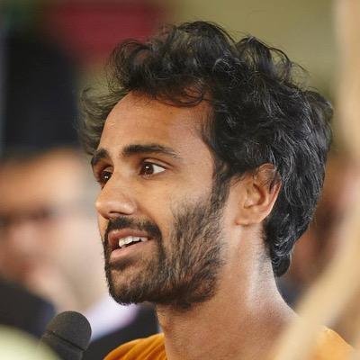 Rohan Silva | Social Profile