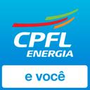 CPFL e Você