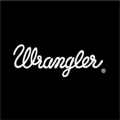 Wrangler S.Africa   Social Profile