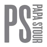 PAPA STOUR | Social Profile