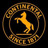 Continental Tire | Social Profile