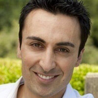 Kevon Saber   Social Profile