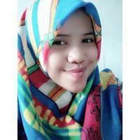 @moniieca_