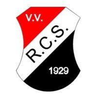 RCSoostsouburg