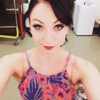 Kitty Bloch | Social Profile