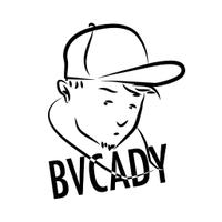bvcady