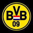 Borussia Dortmund NL