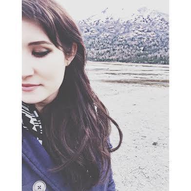 Sara Sophia Social Profile