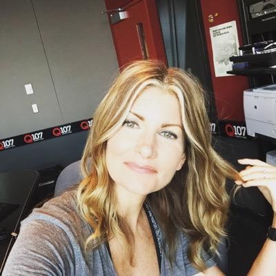 Joanne Wilder | Social Profile