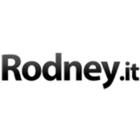 RodneyIT