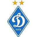 FC Dynamo English