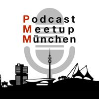 podcast_muc