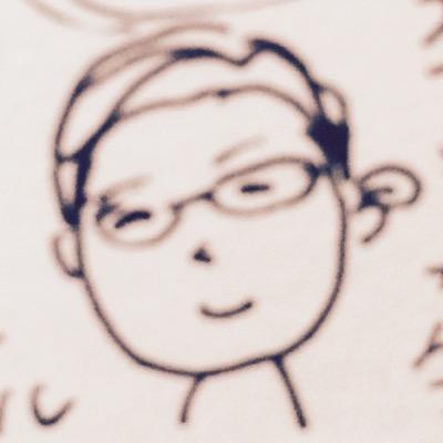 入江初美 | Social Profile