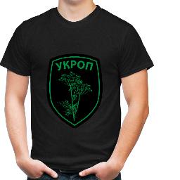Сашко Укроп (@ykponUA)