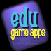 edugameapps's Twitter Profile Picture