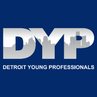 Detroit Young Pros | Social Profile