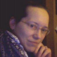 Sarah Bourne | Social Profile
