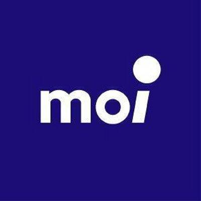 moicafe | Social Profile