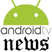 AndroidTV_News