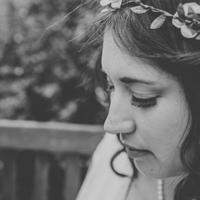 Claire Shaw | Social Profile