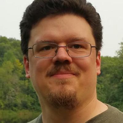 Mike Creuzer | Social Profile