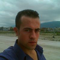 @AkbulutHsyn