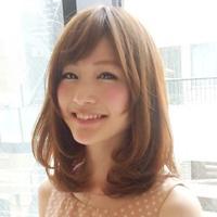 岩田明子(旧) | Social Profile
