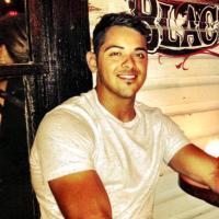 Ricky Magana | Social Profile