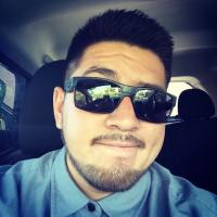 Jorge Olivera | Social Profile