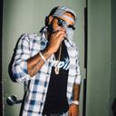 Photo of jimjonescapo's Twitter profile avatar