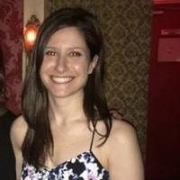 Laura Bedrossian | Social Profile