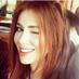 Mrs.İplikçi's Twitter Profile Picture