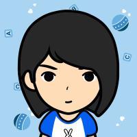 Jennifer Zhang | Social Profile