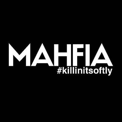 MAHFIA | Social Profile