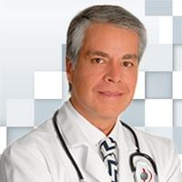 @doctorarevalo