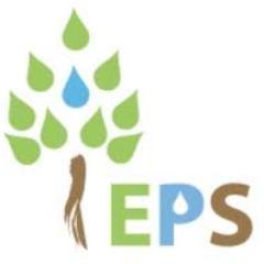 EcoInteractive Social Profile