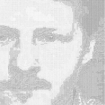 Zdeněk Fekar | Social Profile