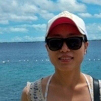 hokyung | Social Profile